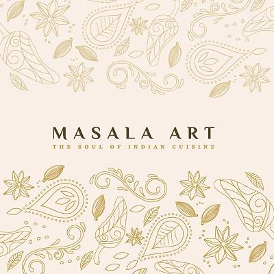 masala art option 2-page-0012